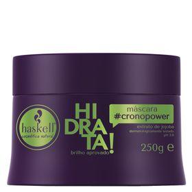 mascara-cronopower-hidrata-haskell-mascara-de-hidratacao-250g