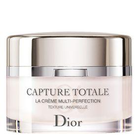capture-totale-multi-perfection-creme-universal-texture-dior-creme-anti-idade-60ml