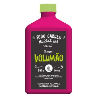 lola-cosmetics-volumao-shampoo-250ml