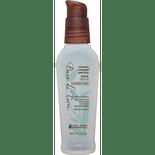 recovery-complex-anti-frizz-bain-de-terre-serum-50ml