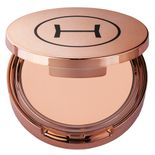 touch-me-up-hot-makeup-po-compacto-tu-01