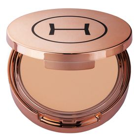 touch-me-up-hot-makeup-po-compacto-tu-10
