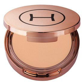 touch-me-up-hot-makeup-po-compacto-tu-15