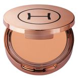 touch-me-up-hot-makeup-po-compacto-tu-20