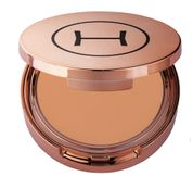 touch-me-up-hot-makeup-po-compacto-tu-40