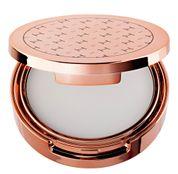 primer-balm-voyage-hot-makeup-creme-antibrilho-bv01