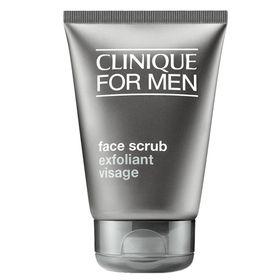 for-men-face-scrub-clinique-esfoliante-para-barbear-100ml