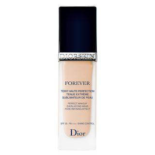 diorskin-forever-dior-base-facial-010-ivory