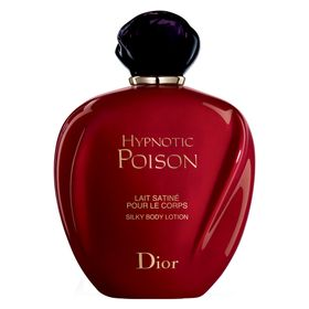 hypnotic-poison-silky-body-lotion-dior-locao-corporal-200ml