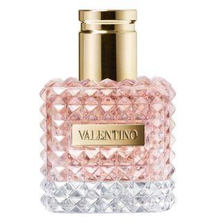 valentino-donna-eau-de-parfum-valentino-perfume-feminino-30ml
