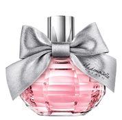 mademoiselle-eau-de-toilette-azzaro-perfume-feminino-30ml