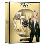rock-by-shakira-eau-de-toilette-shakira-kit