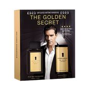 the-golden-secret-eau-de-toilette-antonio-banderas-kit
