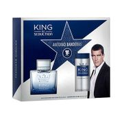 king-of-seduction-eau-de-toilette-antonio-banderas-kit