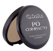 po-compacto-dailus-po-compacto-06-rose