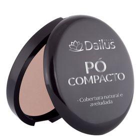 po-compacto-dailus-po-compacto-16-capuccino