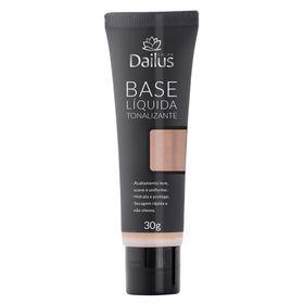 base-liquida-tonalizante-dailus-base-liquida