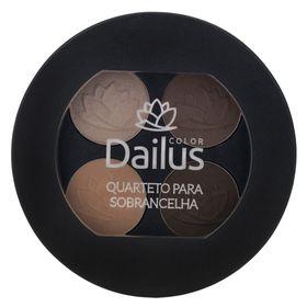 quarteto-para-sobrancelha-dailus-sombra