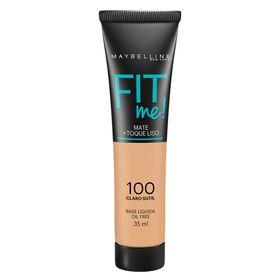 fit-me-maybelline-base-liquida-100-claro