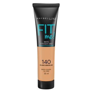 fit-me-maybelline-base-liquida-140-claro-singular