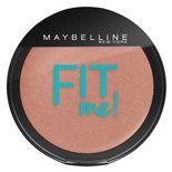 fit-me-maybelline-blush-01-tao-eu