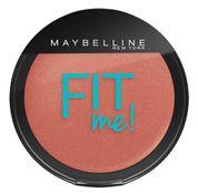 fit-me-maybelline-blush-03-nasci-assim