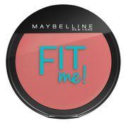 fit-me-maybelline-blush-05-assim-sou-eu