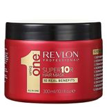 uniq-one-all-in-one-supermask-revlon-professional-mascara-de-tratamento-300ml