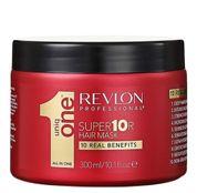 uniq-one-all-in-one-supermask-revlon-professional-mascara-de-tratamento-300ml
