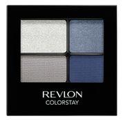 revlon-colorstay-16-hour-passionate