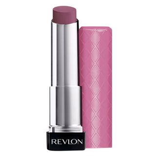 colorburst-lip-butter-revlon-batom-berry-smoothie