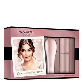 juliana-paes-glam-eau-de-toilette-juliana-paes-kit