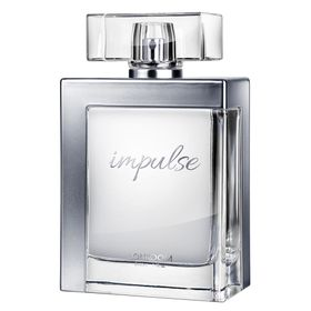impulse-for-men-eau-de-toilette-lonkoom-perfume-masculino-100ml