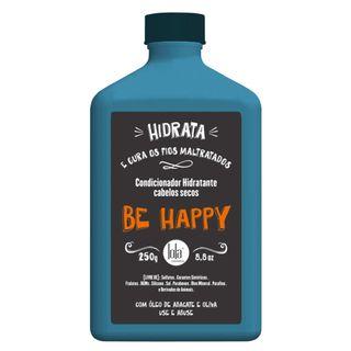 be-happy-lola-cosmetics-condicionador-hidratante-250ml