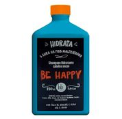 be-happy-lola-cosmetics-250ml-shampoo-hidratante