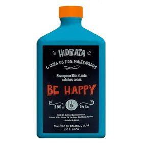 be-happy-lola-cosmetics-250ml-shampoo-hidratante