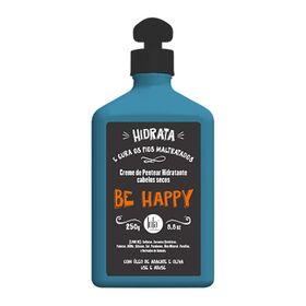 be-happy-lola-cosmetics-250ml-creme-para-pentear