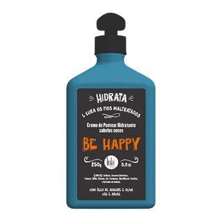 be-happy-lola-cosmetics-creme-para-pentear-250ml