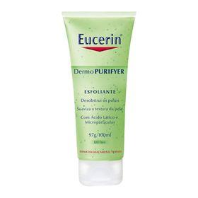 dermopurifyer-esfoliante-eucerin-esfoliante-facial-100ml