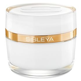 sisleya-l-integral-anti-age-extra-rich-sisley-tratamento-anti-idade-50ml