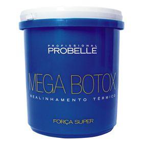 mega-botox-realinhamento-termico-forca-super-probelle-tratamento-1kg