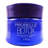 mega-botox-realinhamento-termico-forca-super-probelle-tratamento-150g