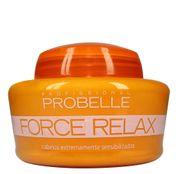 mascara-force-relax-probelle-mascara-nutritiva-250g