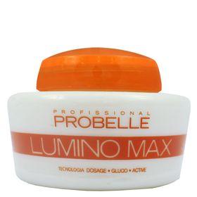 leave-in-lumino-max-probelle-finalizador-250g