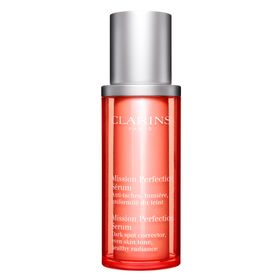 mission-perfection-serum-clarins-tratamento-antimanchas-30ml