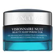 visionnaire-nuit-beauty-sleep-perfector-lancome-gel-em-oleo-50ml