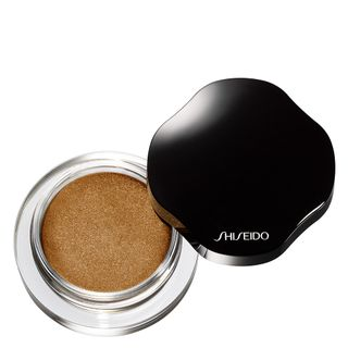 shimmering-cream-eye-color-shiseido-sombra-br329