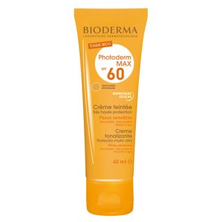 photoderm-max-toque-seco-fps-60-tinto-bioderma-protetor-solar-tinto