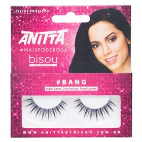 anitta-bang-bisou-cilios-posticos