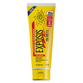 exposis-repelente-infantil-gel-exposis-repelentes-de-insetos-sem-perfume-100ml